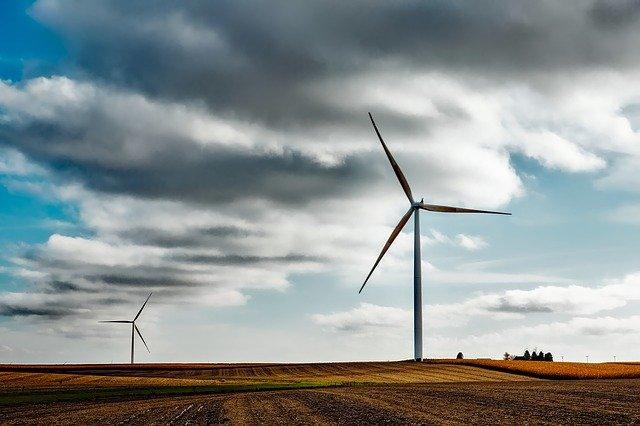 Réussir la transition énergétique : on a demandé à négaWatt