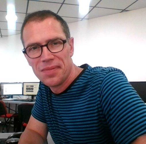 Interview de Christophe Desbruères, gérant de Buzz Web, utilisateur professionnel du lien