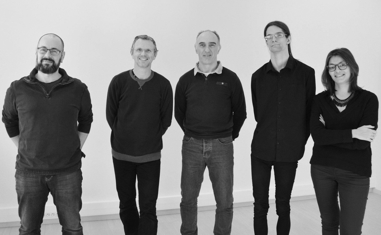 Interview d'Armelle, Kévin et Christian, salarié.es d'Openscop