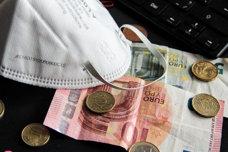 Coronavirus, économie et finance ; On en parle?